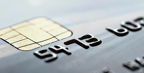 Prepaid-Kreditkarten sind in den USA nur mit Vorsicht zu genießen.