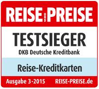 dkbcash_reisepreise_200x179