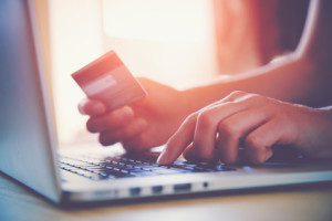 Wissenswertes zum Thema online einen Kredit aufnehmen