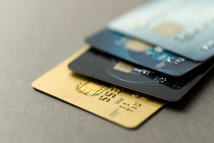 Bezahlen in USA: Cash, Kreditkarte, EC-Karte?